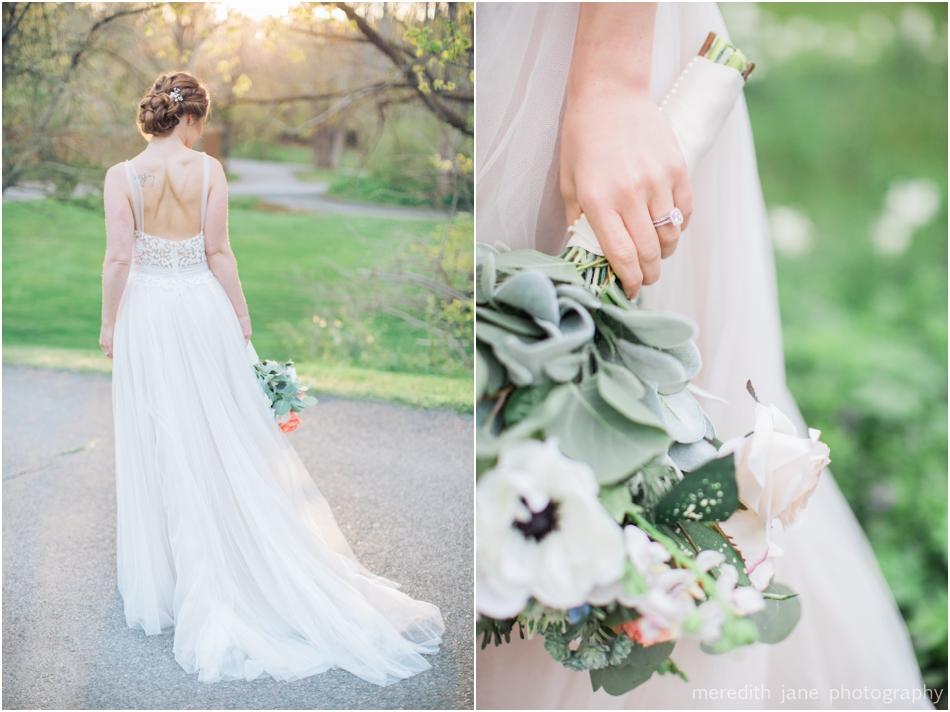 spring-wedding-overbrook-house-boston-cape-cod-wedding-photographer-photo_0009