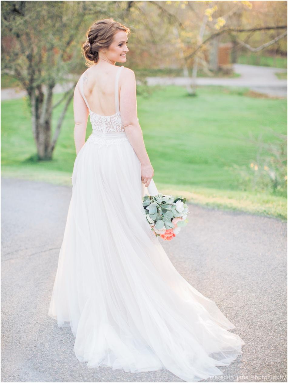spring-wedding-overbrook-house-boston-cape-cod-wedding-photographer-photo_0010