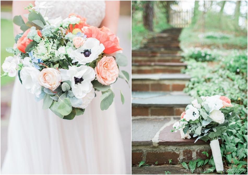 spring-wedding-overbrook-house-boston-cape-cod-wedding-photographer-photo_0013