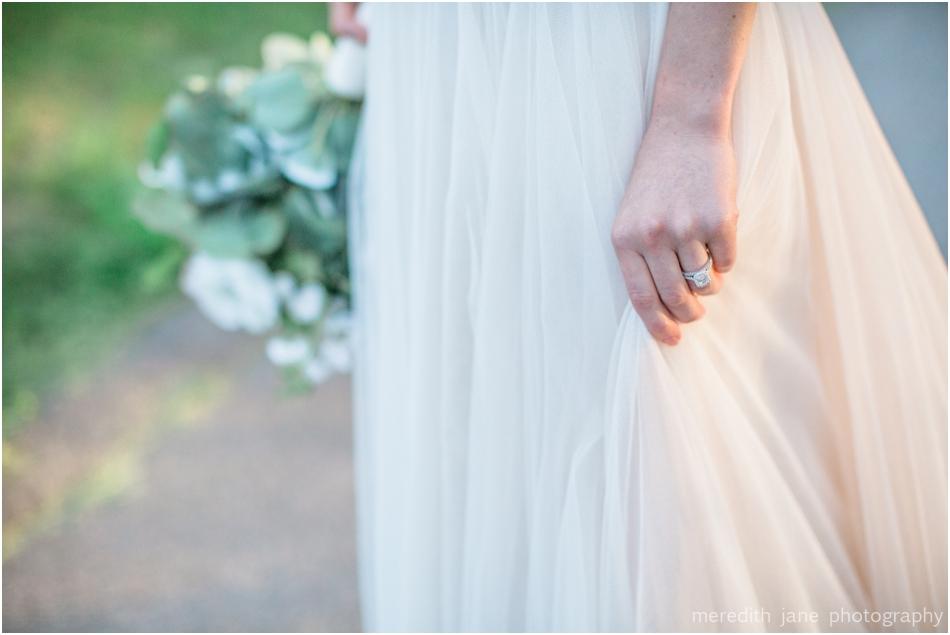 spring-wedding-overbrook-house-boston-cape-cod-wedding-photographer-photo_0015