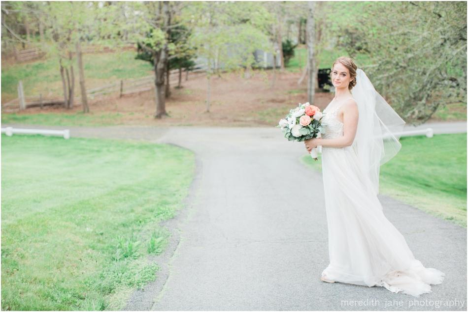 spring-wedding-overbrook-house-boston-cape-cod-wedding-photographer-photo_0016