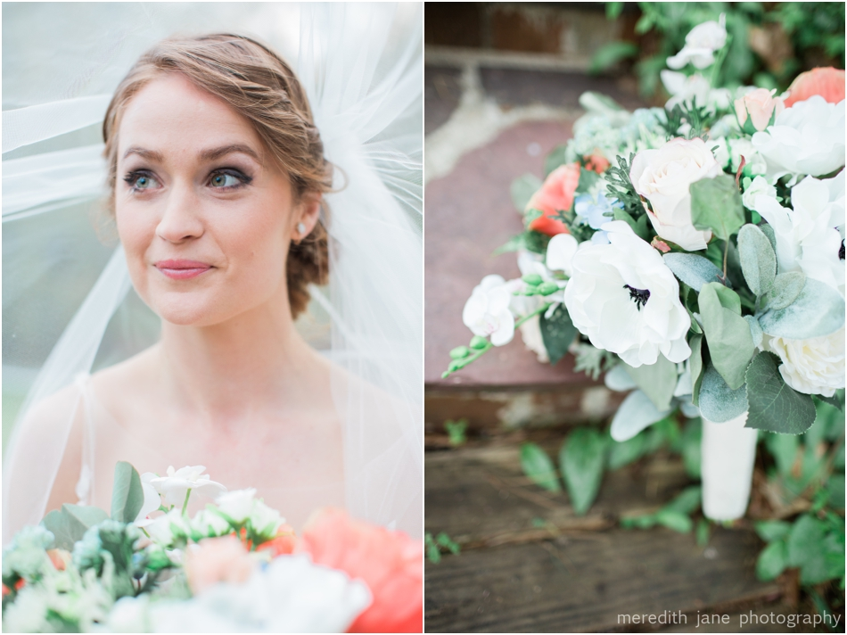 spring-wedding-overbrook-house-boston-cape-cod-wedding-photographer-photo_0017