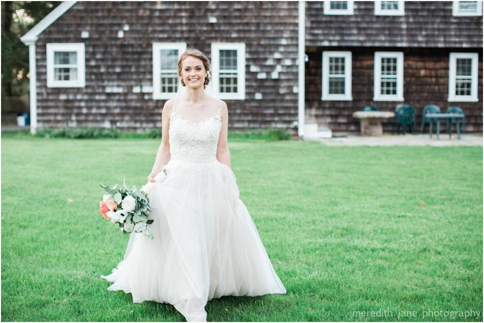 spring-wedding-overbrook-house-boston-cape-cod-wedding-photographer-photo_0018