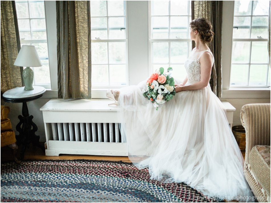 spring-wedding-overbrook-house-boston-cape-cod-wedding-photographer-photo_0019