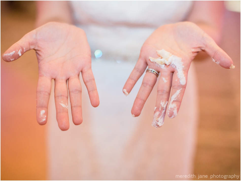 spring-wedding-overbrook-house-boston-cape-cod-wedding-photographer-photo_0047