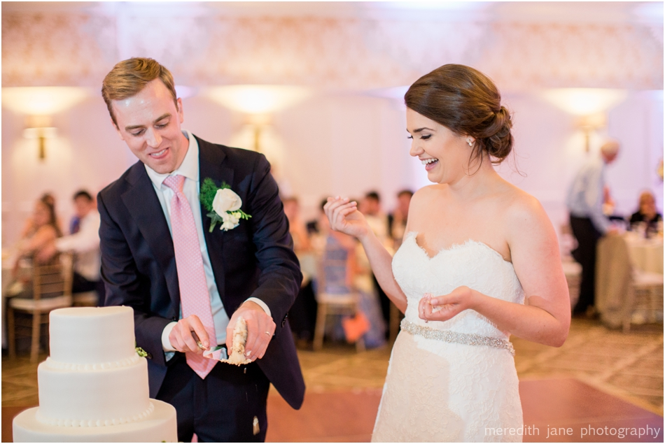 spring-wedding-overbrook-house-boston-cape-cod-wedding-photographer-photo_0048