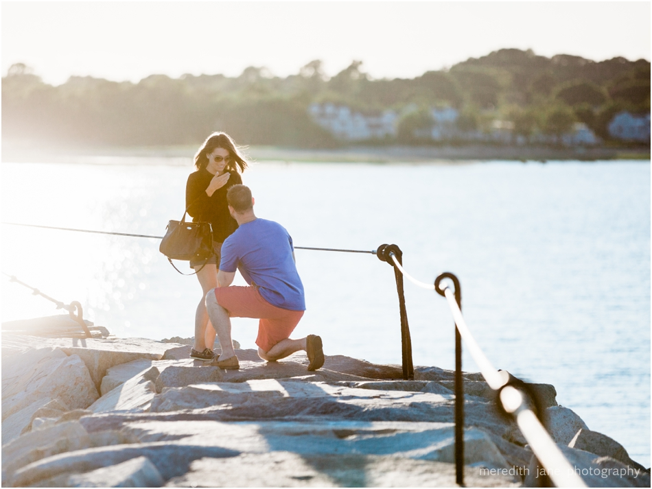 cape-cod-boston-plymouth-jetty-proposal-photographer-photo_0135