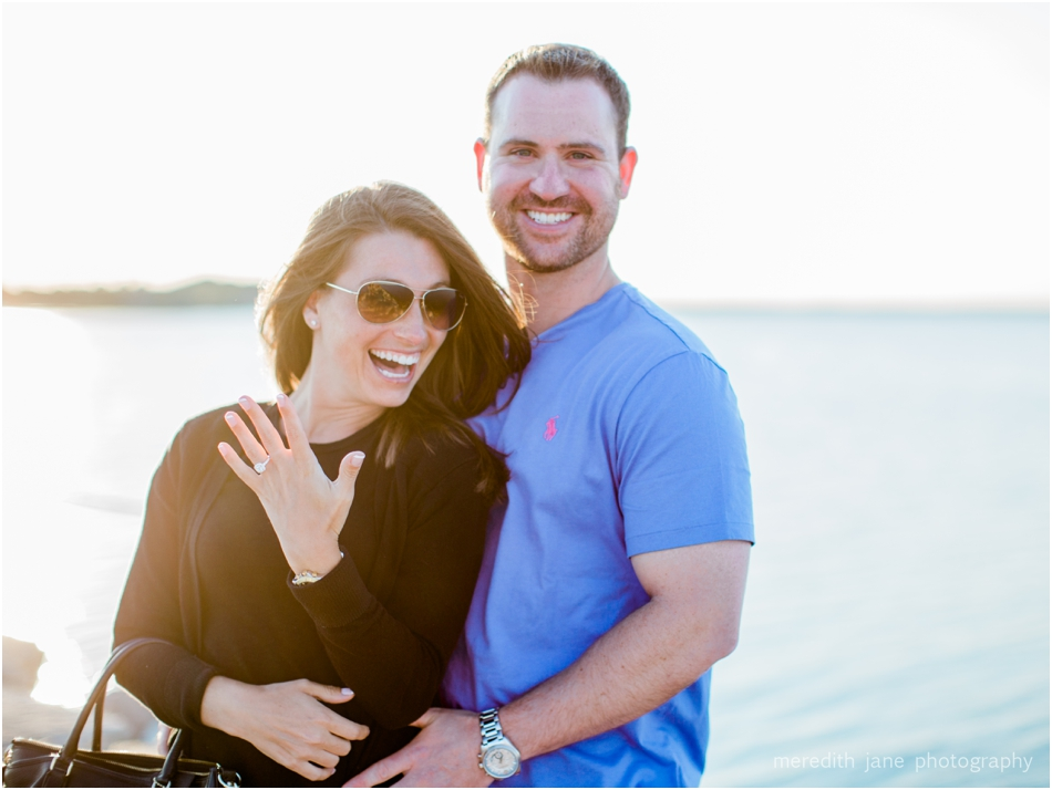 cape-cod-boston-plymouth-jetty-proposal-photographer-photo_0138