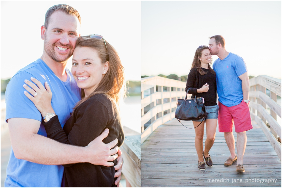 cape-cod-boston-plymouth-jetty-proposal-photographer-photo_0141