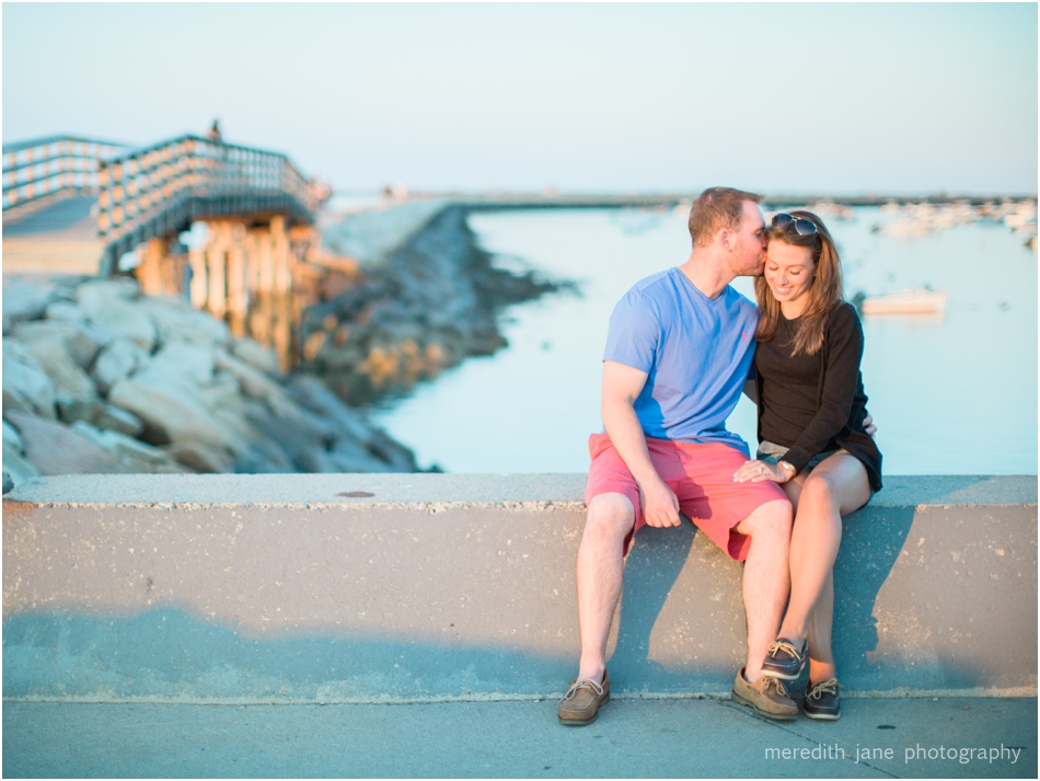 cape-cod-boston-plymouth-jetty-proposal-photographer-photo_0143