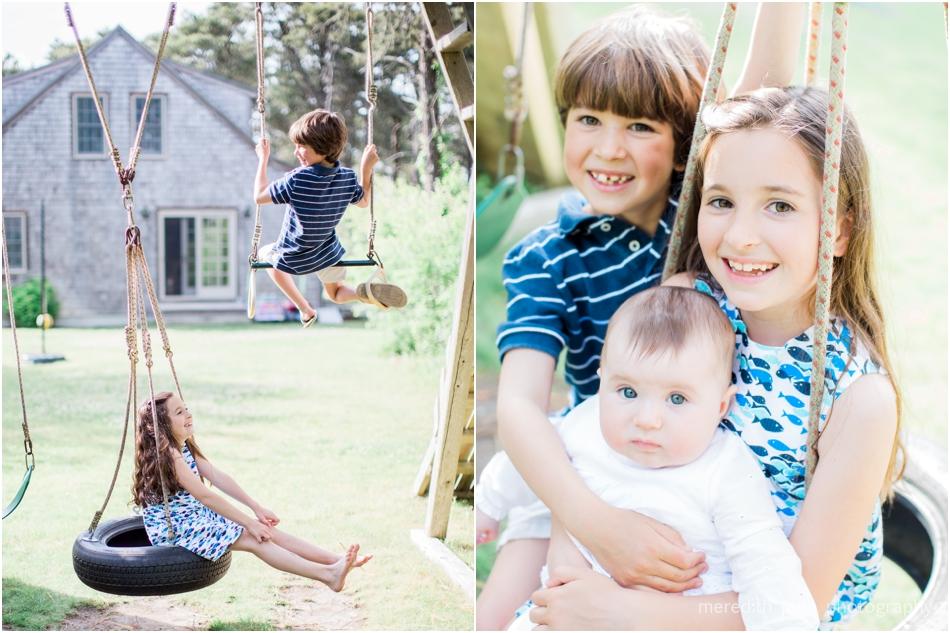 nantucket-family-portrait-photographer-photo_0091