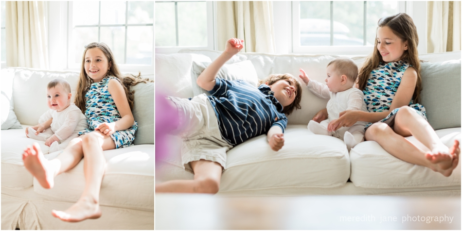 nantucket-family-portrait-photographer-photo_0094