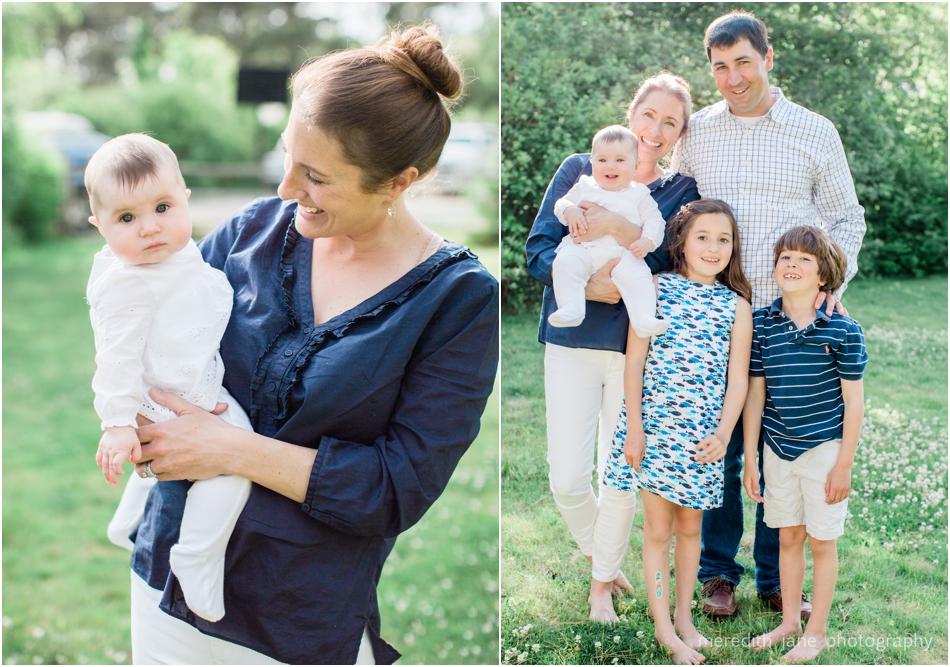 nantucket-family-portrait-photographer-photo_0096