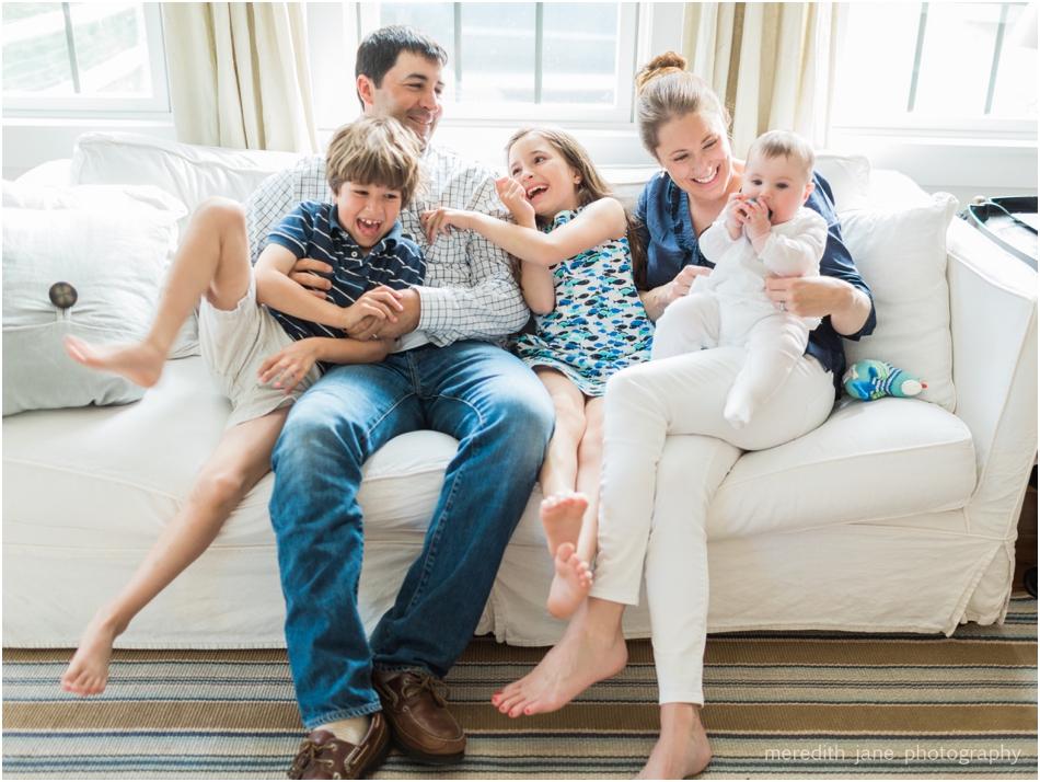 nantucket-family-portrait-photographer-photo_0101