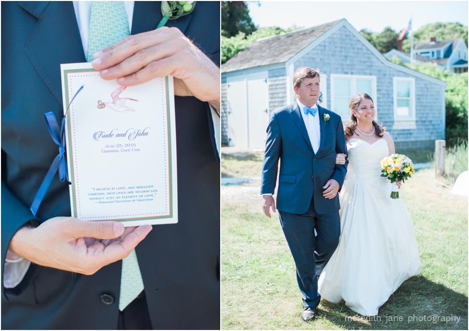 cape-cod-boston-chatham-estate-tented-wedding-photographer-photo_0201