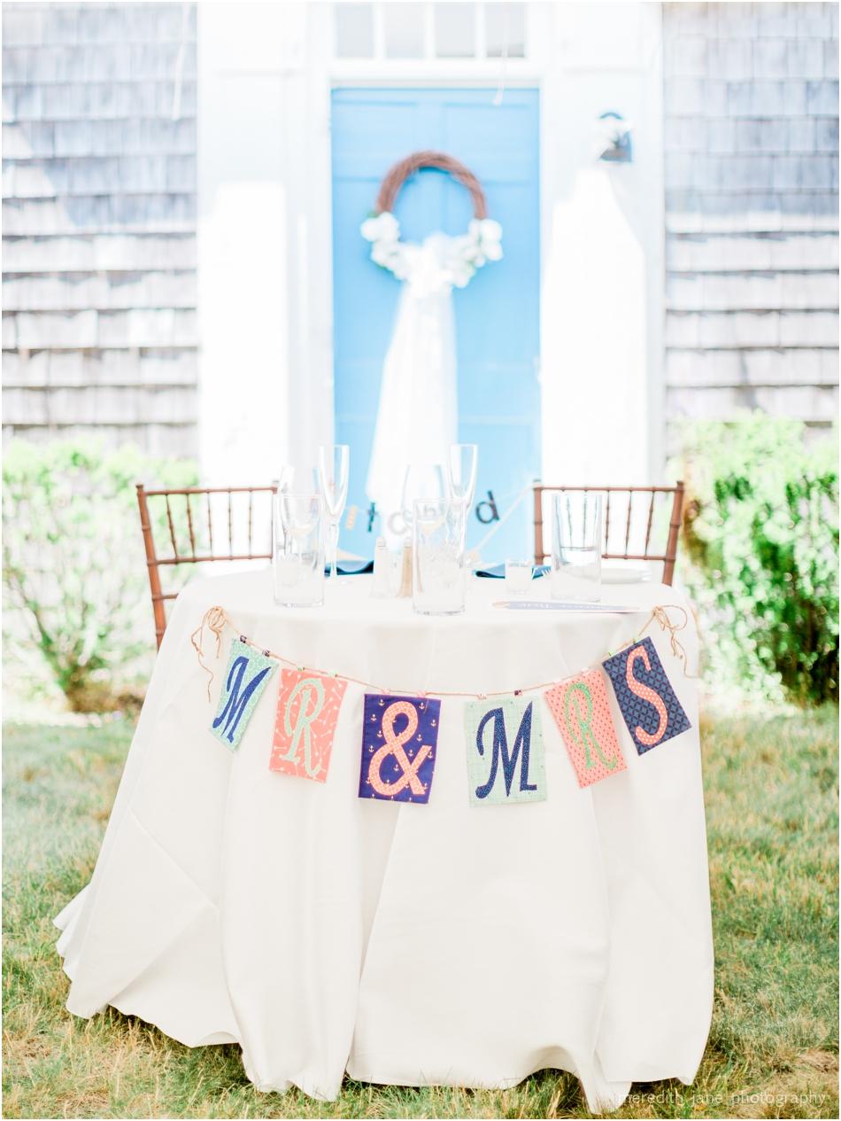 cape-cod-boston-chatham-estate-tented-wedding-photographer-photo_0209
