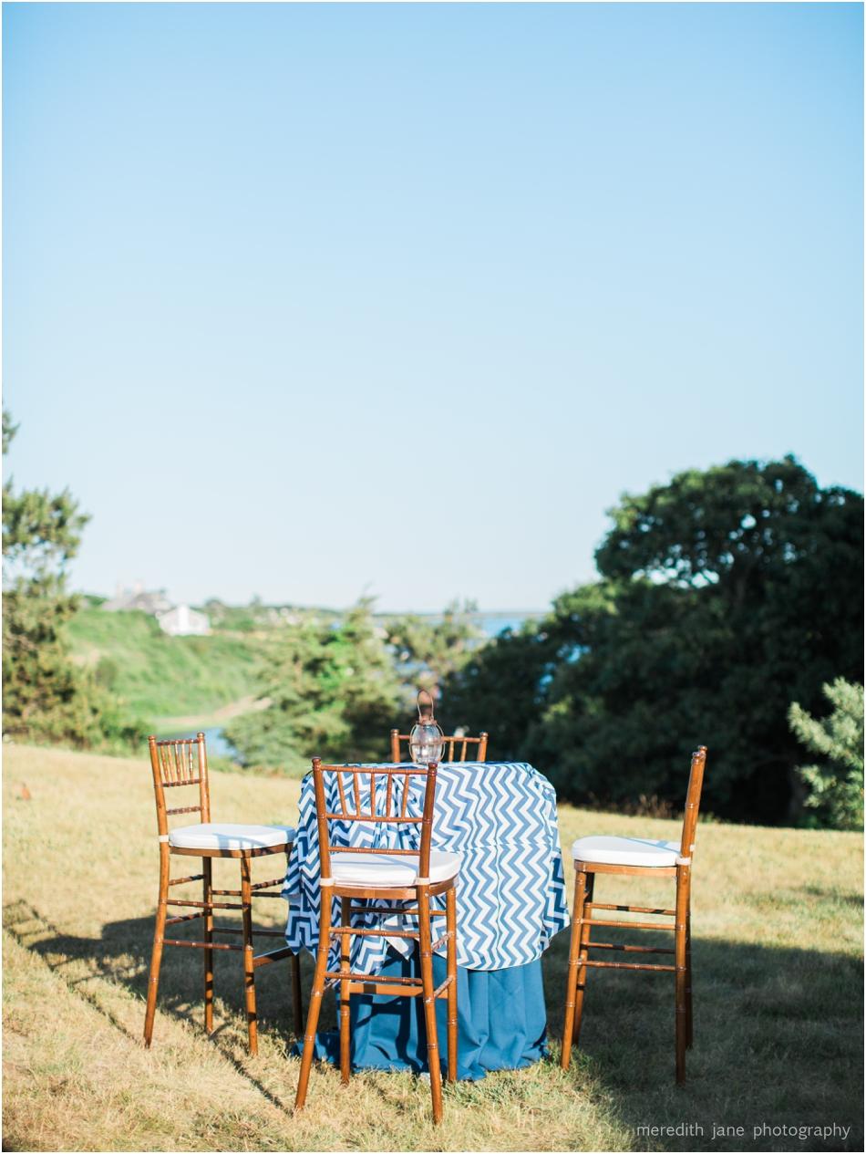 cape-cod-boston-chatham-estate-tented-wedding-photographer-photo_0210