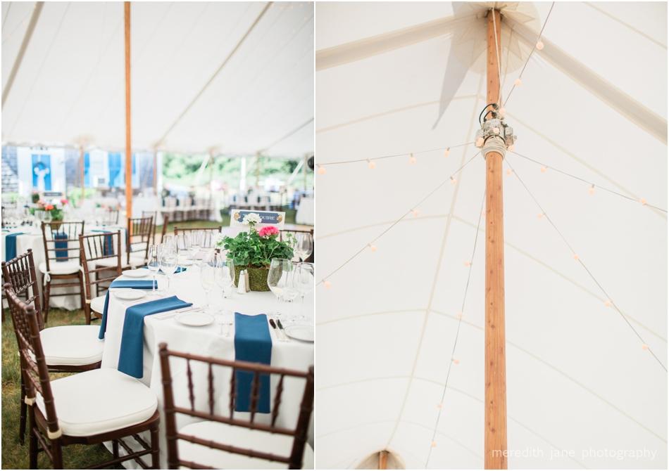 cape-cod-boston-chatham-estate-tented-wedding-photographer-photo_0224