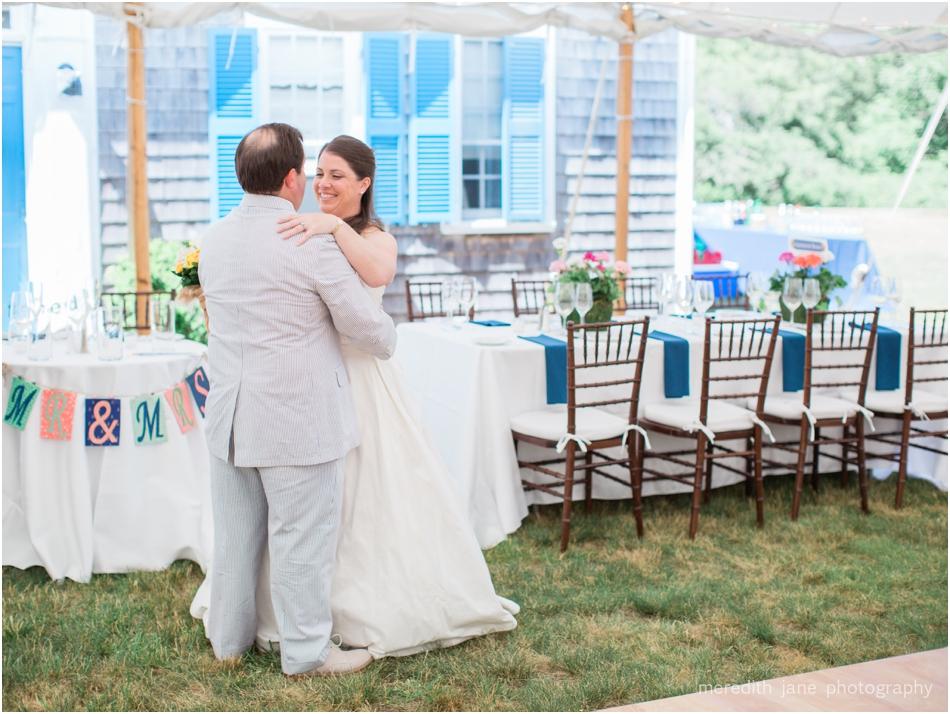 cape-cod-boston-chatham-estate-tented-wedding-photographer-photo_0230