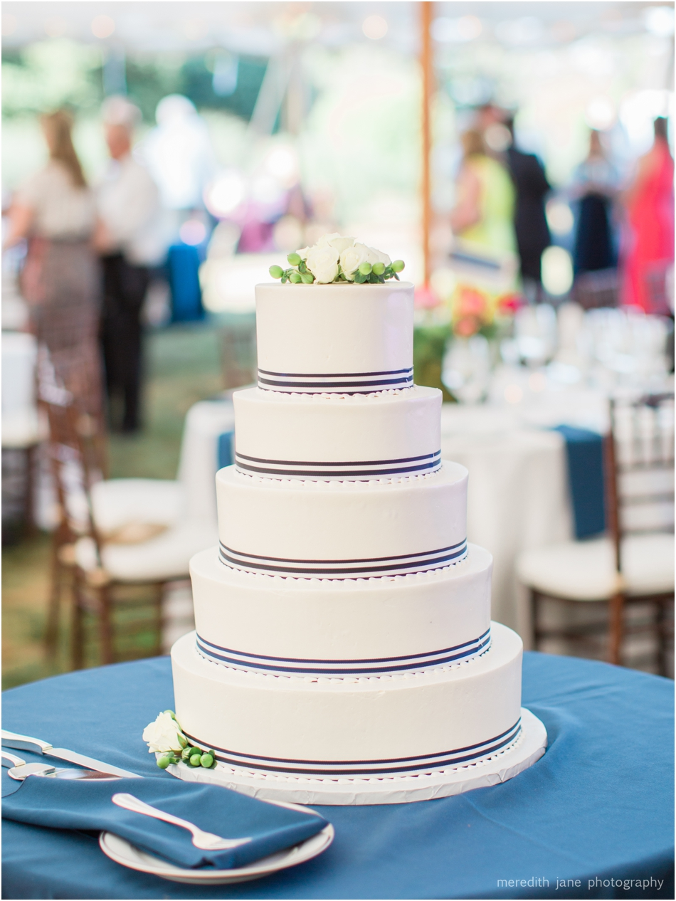 cape-cod-boston-chatham-estate-tented-wedding-photographer-photo_0233