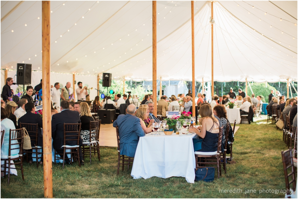 cape-cod-boston-new-bedford-whaling-museum-wedding-photographer-photo_0221