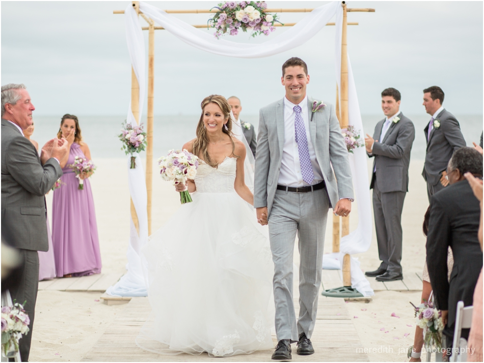 cape-cod-boston-wychmere-wedding-photographer-photo_0269