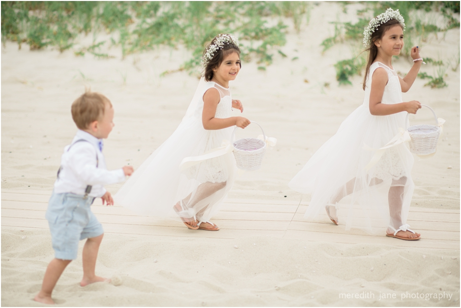 cape-cod-boston-wychmere-wedding-photographer-photo_0270
