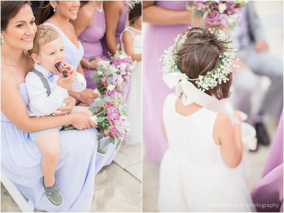 cape-cod-boston-wychmere-wedding-photographer-photo_0271
