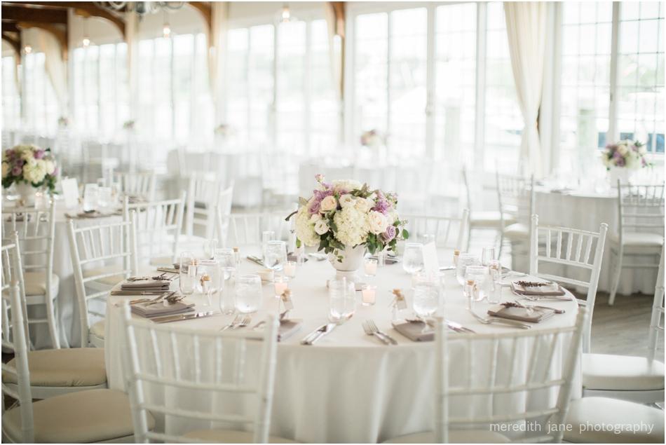 cape-cod-boston-wychmere-wedding-photographer-photo_0274