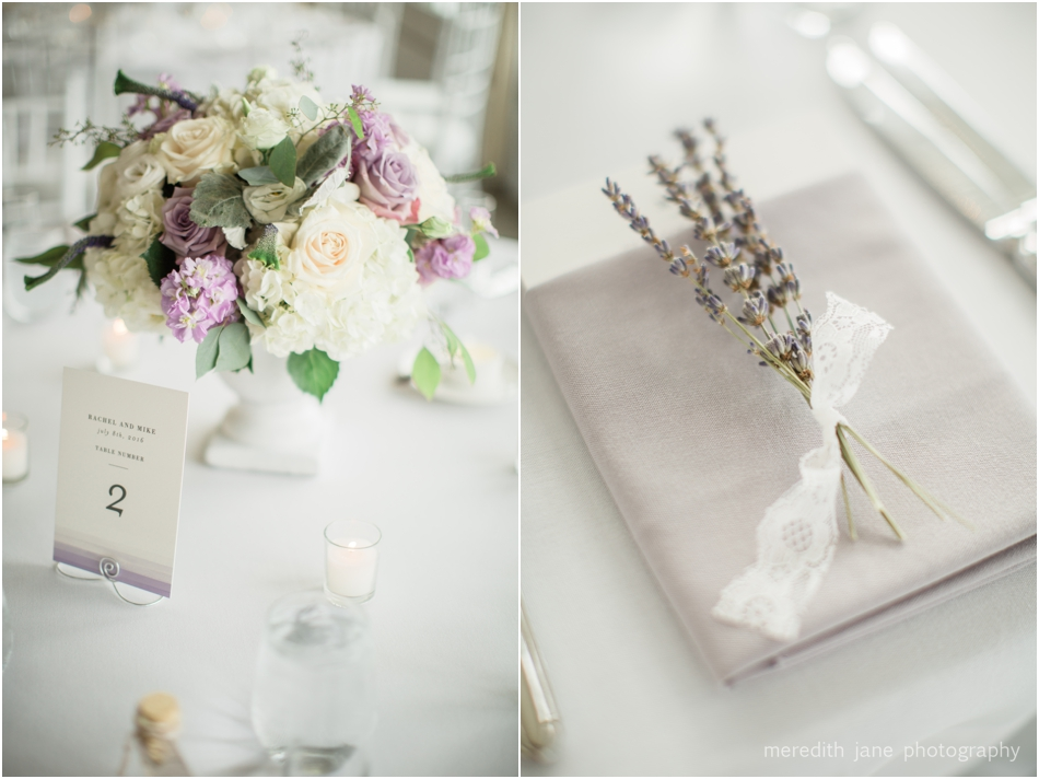 cape-cod-boston-wychmere-wedding-photographer-photo_0275