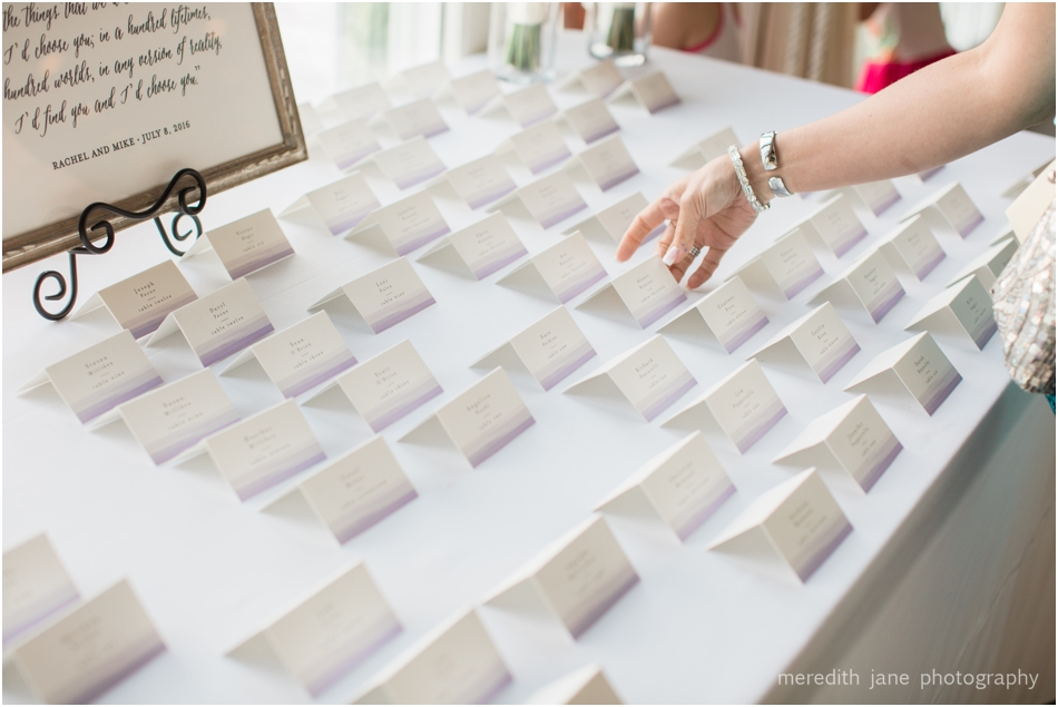 cape-cod-boston-wychmere-wedding-photographer-photo_0278