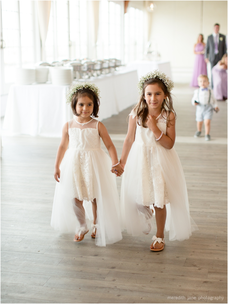 cape-cod-boston-wychmere-wedding-photographer-photo_0279