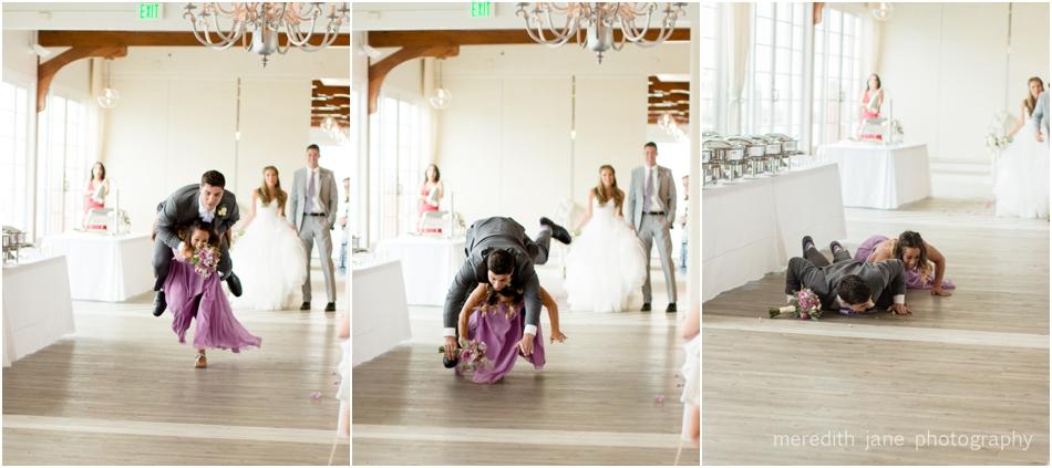 cape-cod-boston-wychmere-wedding-photographer-photo_0280