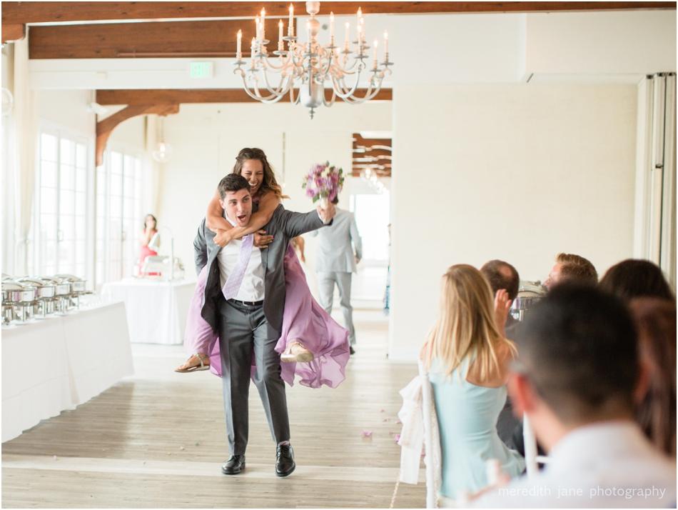 cape-cod-boston-wychmere-wedding-photographer-photo_0282