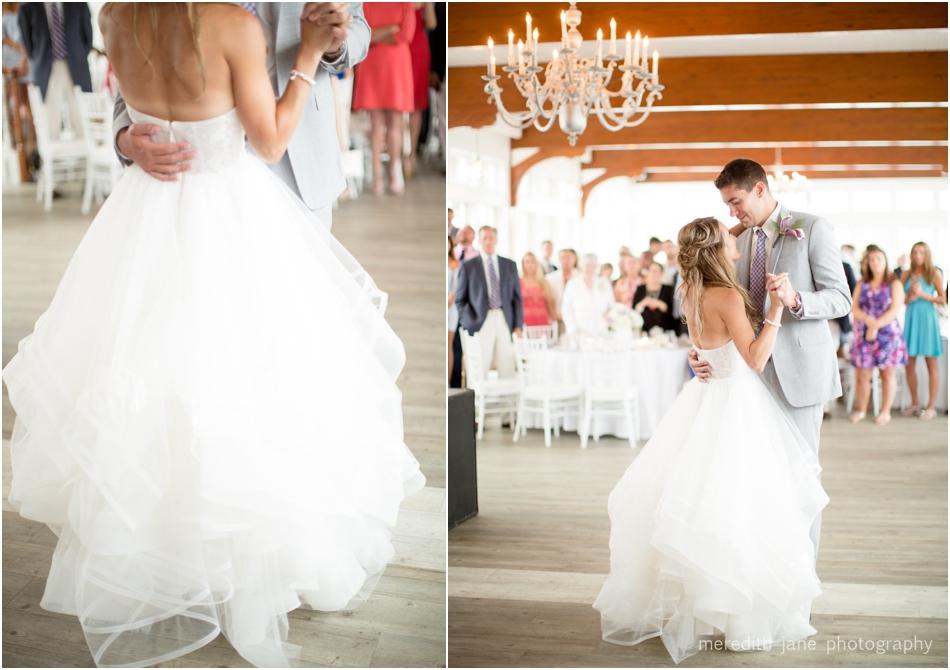 cape-cod-boston-wychmere-wedding-photographer-photo_0283