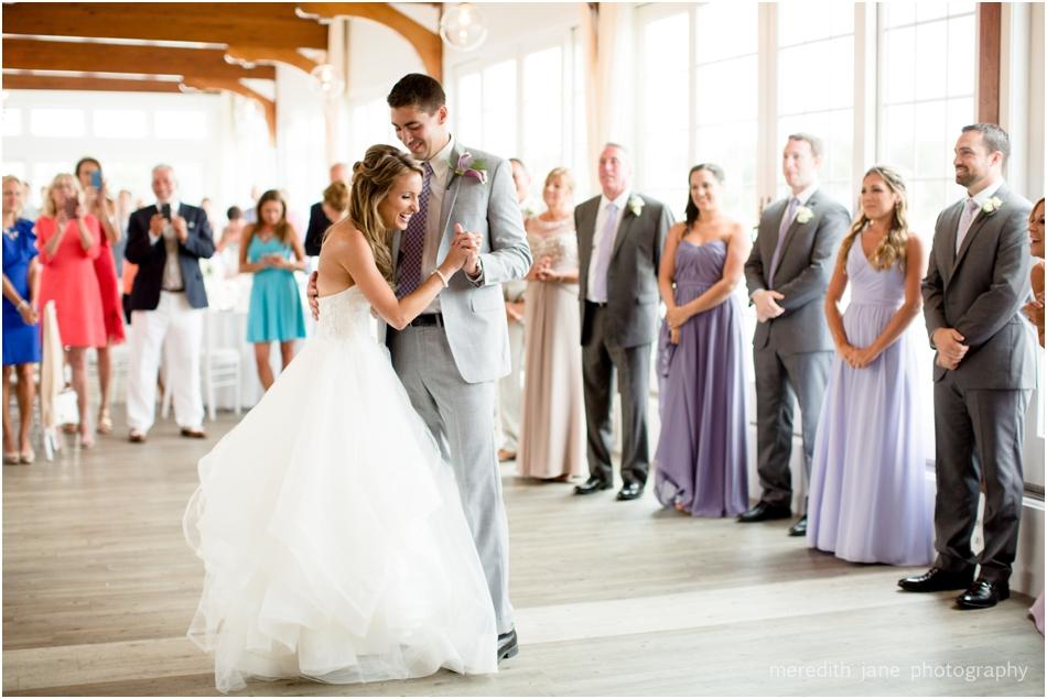 cape-cod-boston-wychmere-wedding-photographer-photo_0284