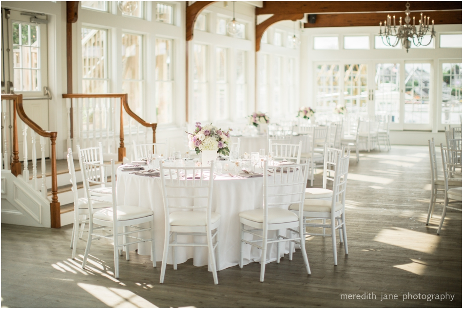 cape-cod-boston-wychmere-wedding-photographer-photo_0286