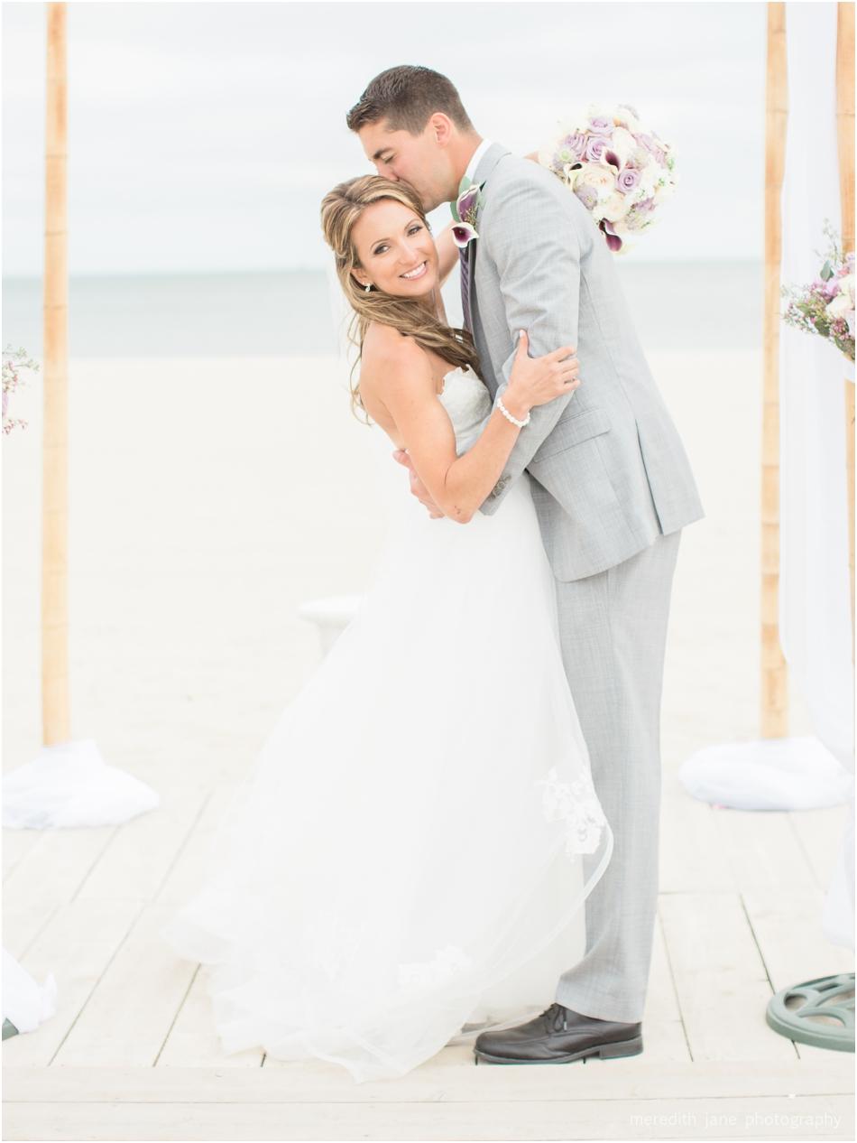 cape-cod-boston-wychmere-wedding-photographer-photo_0289