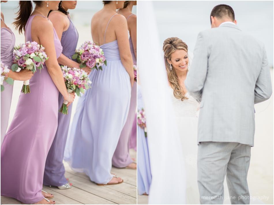 cape-cod-boston-wychmere-wedding-photographer-photo_0290