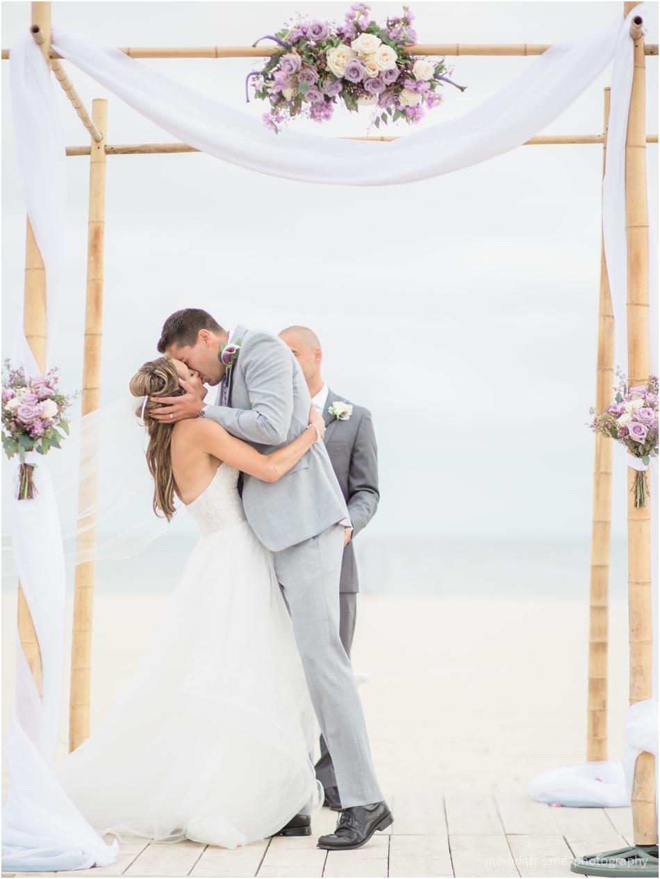 cape-cod-boston-wychmere-wedding-photographer-photo_0292