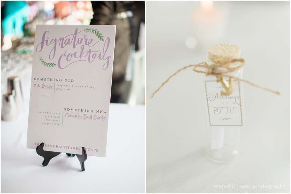 cape-cod-boston-wychmere-wedding-photographer-photo_0294