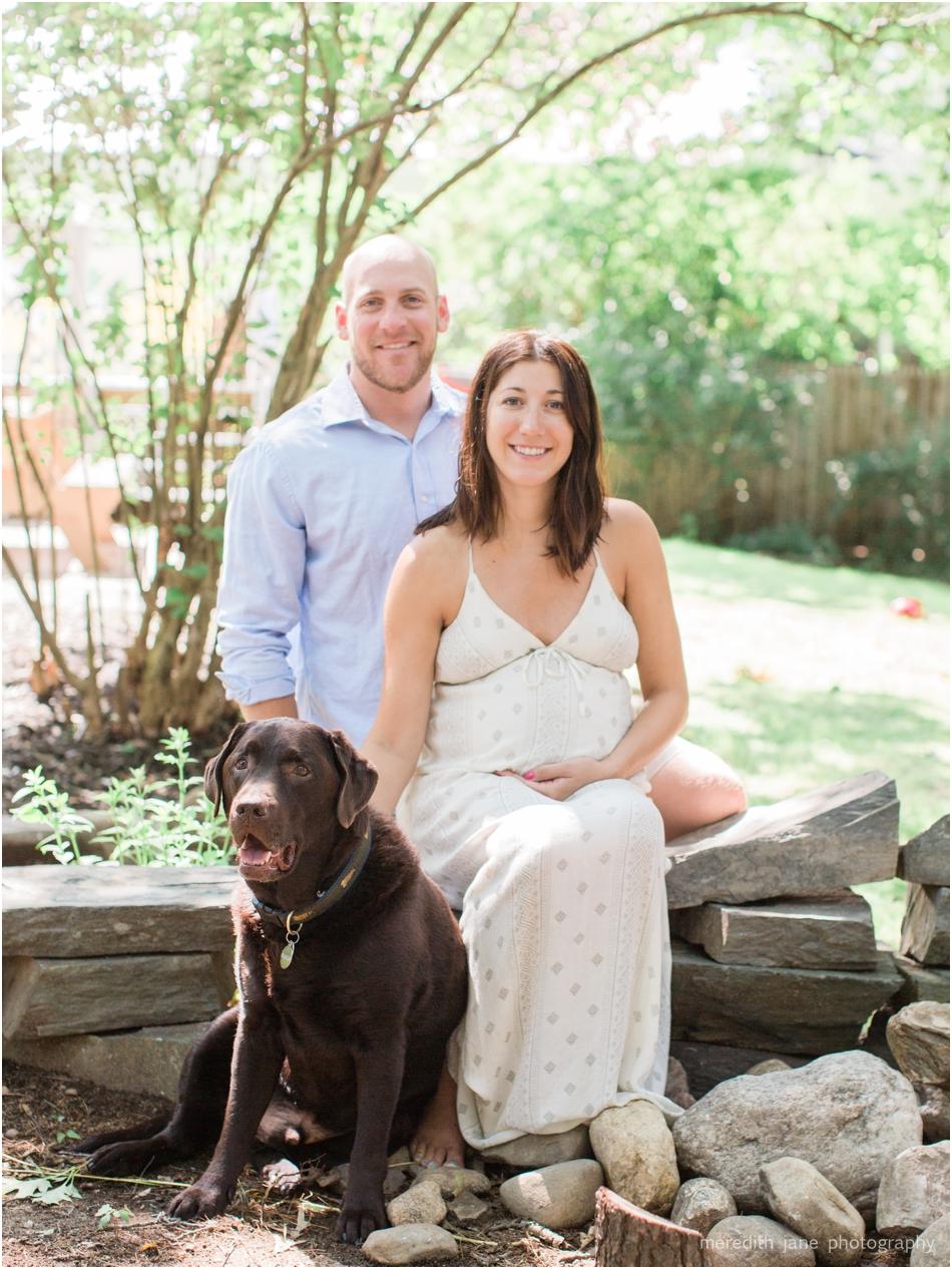 maternity-session-portland-maine-cape-cod-boston-wedding-photographer-photo_0396