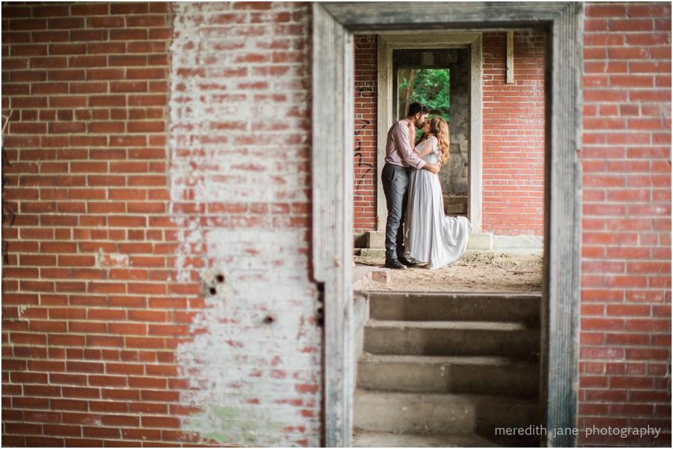 portland-head-light-engagement-maine-cape-cod-boston-wedding-photographer-photo_0454