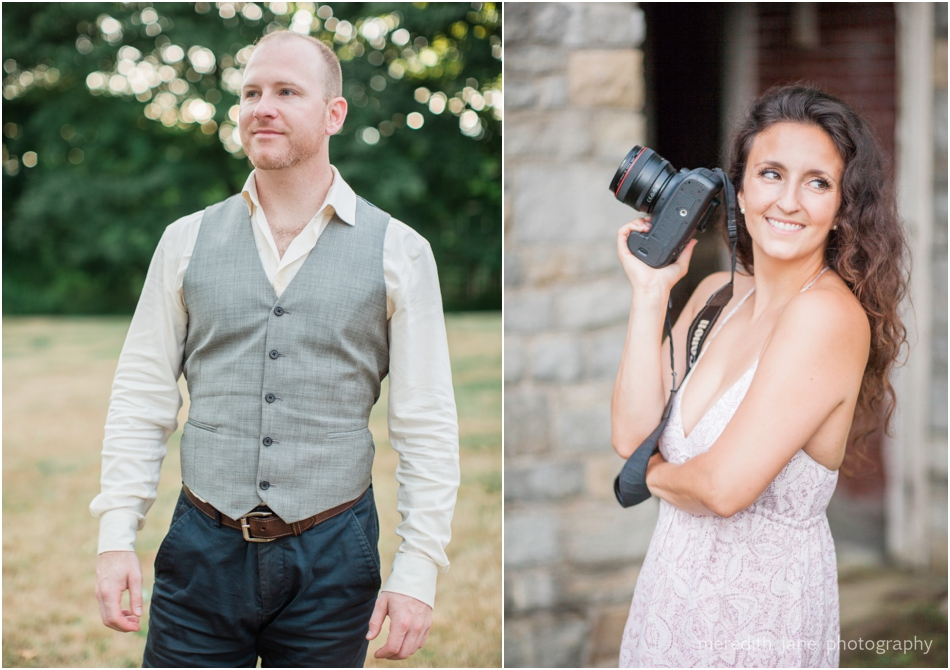 portland-head-light-engagement-maine-cape-cod-boston-wedding-photographer-photo_0457