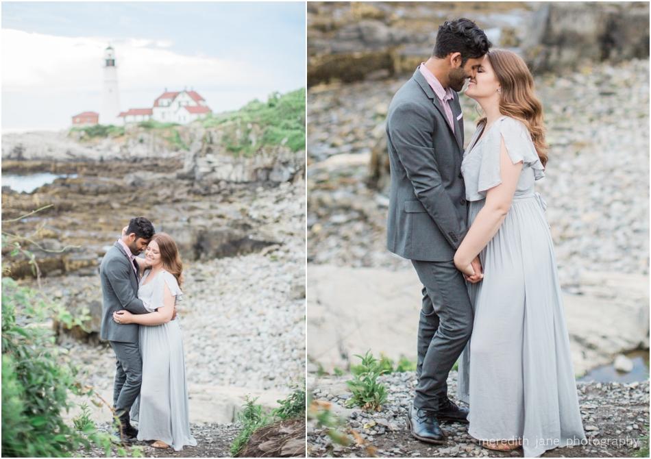 portland-head-light-engagement-maine-cape-cod-boston-wedding-photographer-photo_0460