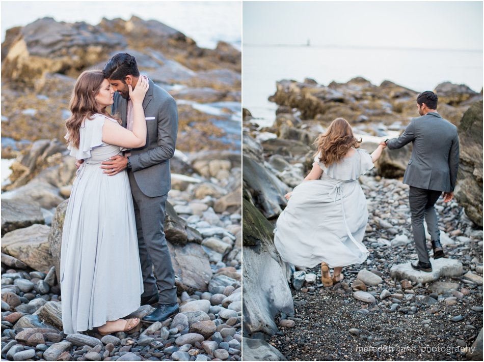 portland-head-light-engagement-maine-cape-cod-boston-wedding-photographer-photo_0461