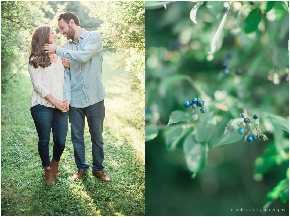 Meredith_Jane_Photography_Film_Adirondacks_highland_forest_engagement_Wedding_Photographer_photo_0518