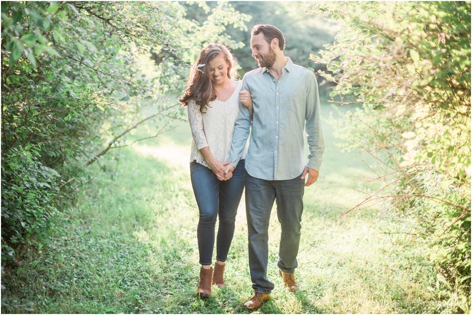 Meredith_Jane_Photography_Film_Adirondacks_highland_forest_engagement_Wedding_Photographer_photo_0521