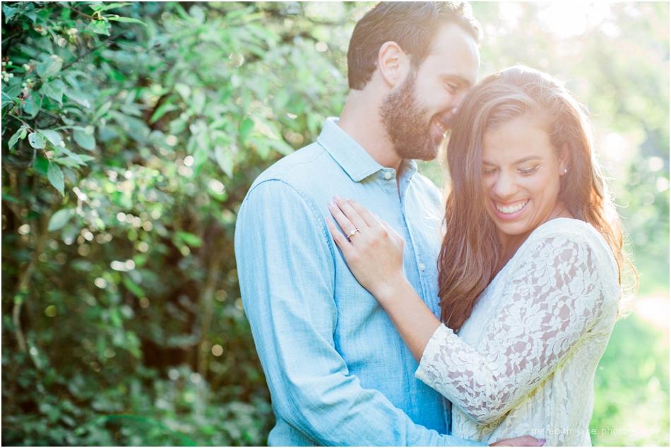 Meredith_Jane_Photography_Film_Adirondacks_highland_forest_engagement_Wedding_Photographer_photo_0522