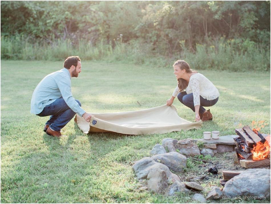 Meredith_Jane_Photography_Film_Adirondacks_highland_forest_engagement_Wedding_Photographer_photo_0523